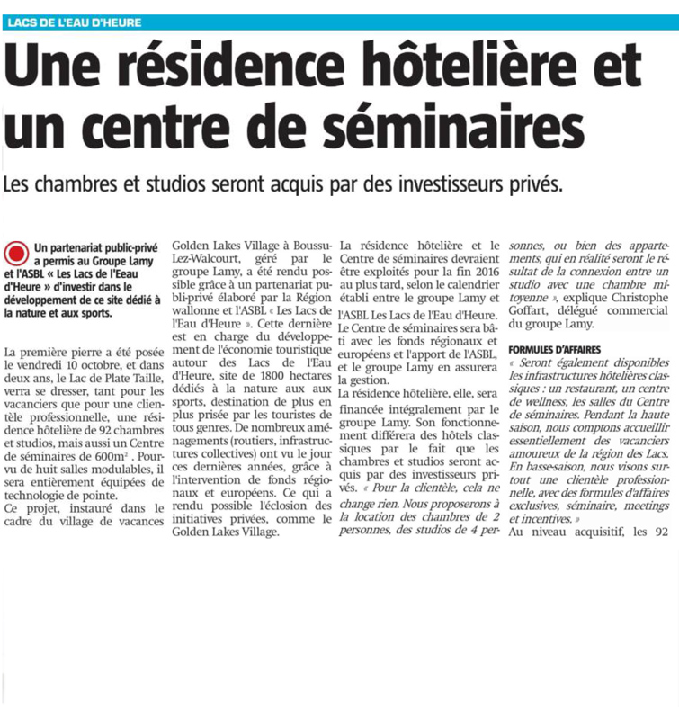 residence-hoteliere-belgique
